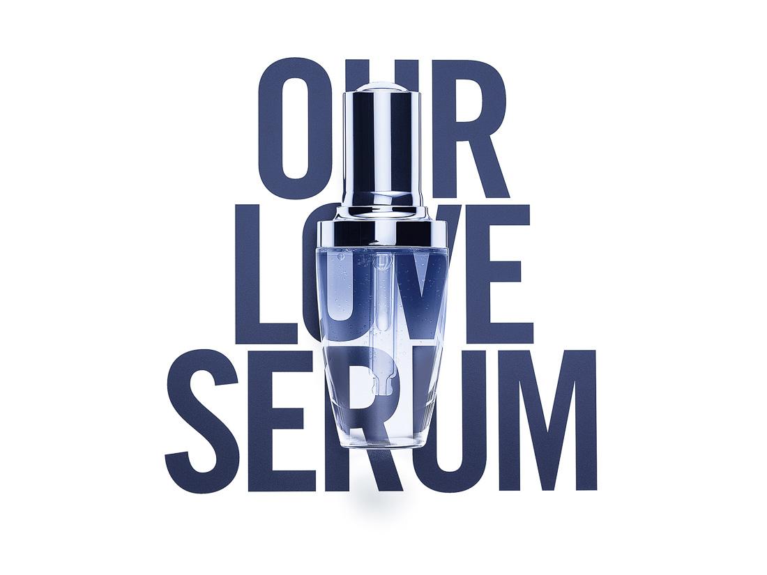 adams_lancome_genifique_our-love-serum_bulle_825Height