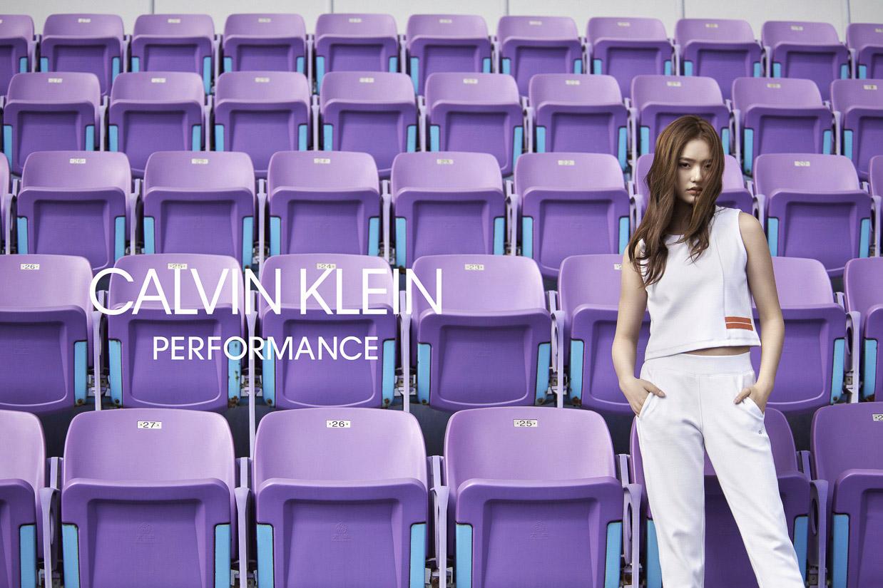 JuliaN-CalvinKleinP-SS18-02_825Height