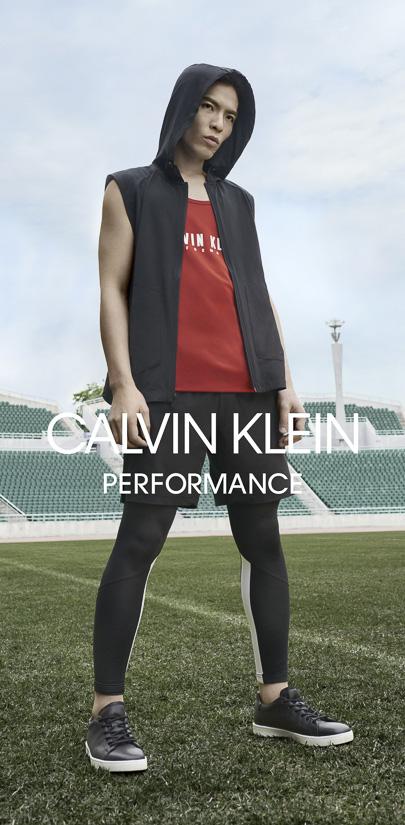 JuliaN-CalvinKleinP-SS18-03_825Height