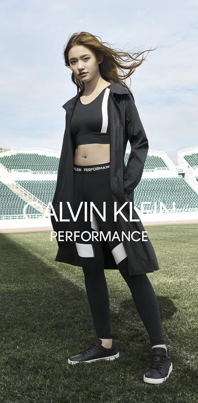 JuliaN-CalvinKleinP-SS18-04_825Height