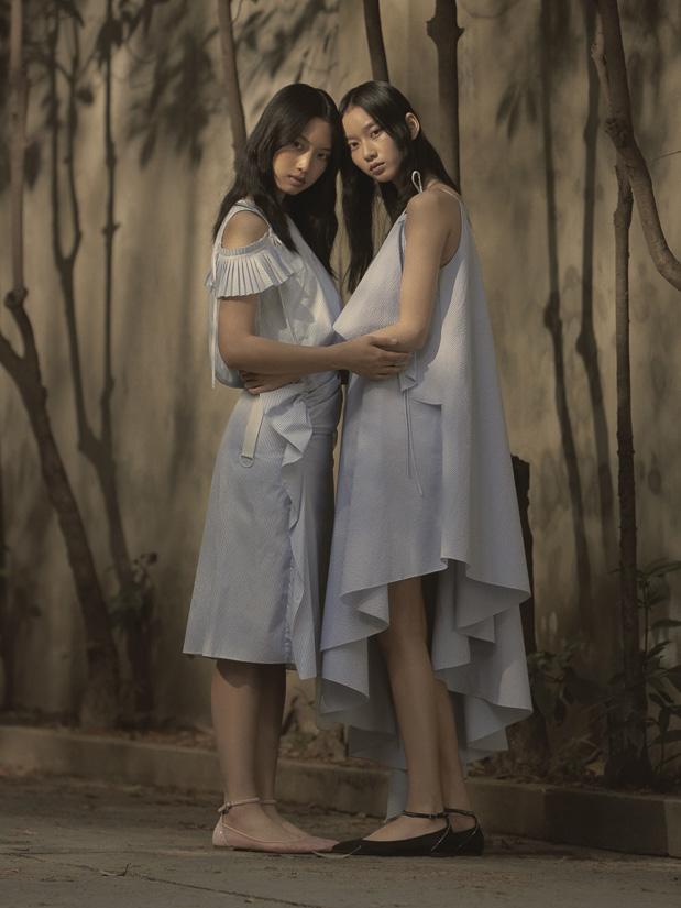 KarenC-Numero-China-07_825Height