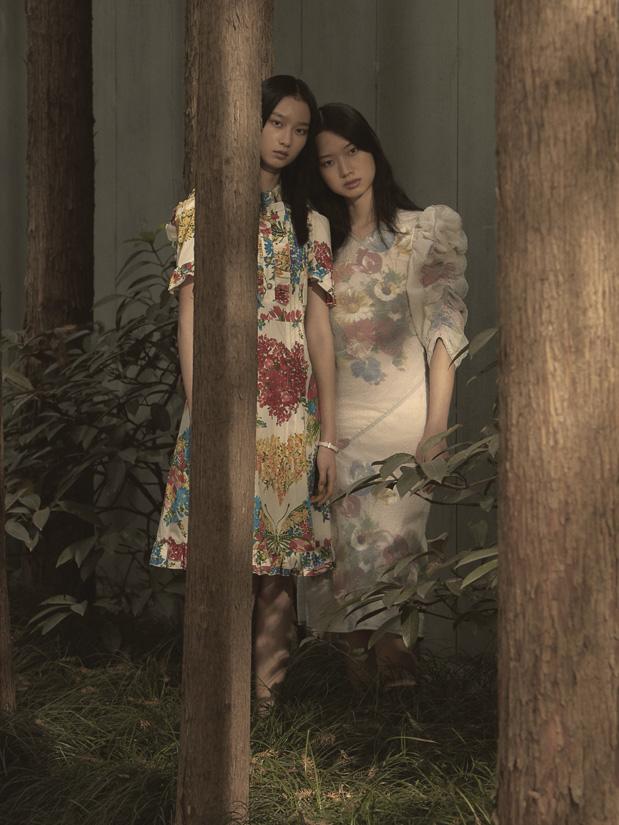 KarenC-Numero-China-08_825Height