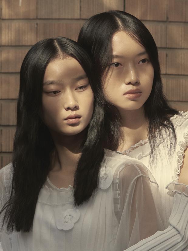 KarenC-Numero-China-11_825Height