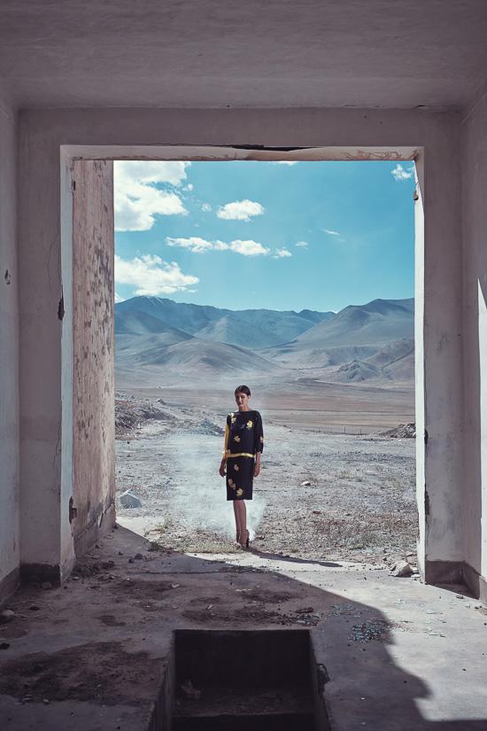 MatthieuB-LIFE-©matthieubelin.com_LIFE_Kashgar_fashion_10_825Height