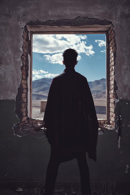 MatthieuB-LIFE-©matthieubelin.com_LIFE_Kashgar_fashion_17_825Height