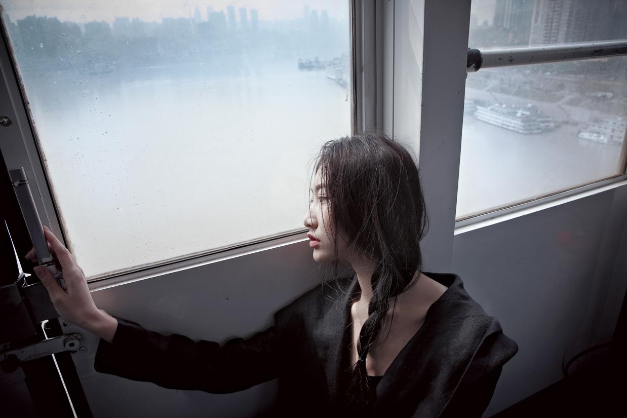 MatthieuB-LIFE-1203_LIFE_EDIT-WOMEN_Chongqing_20_825Height
