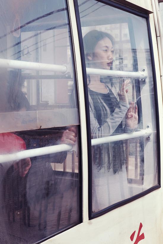 MatthieuB-LIFE-1203_LIFE_EDIT-WOMEN_Chongqing_26_825Height