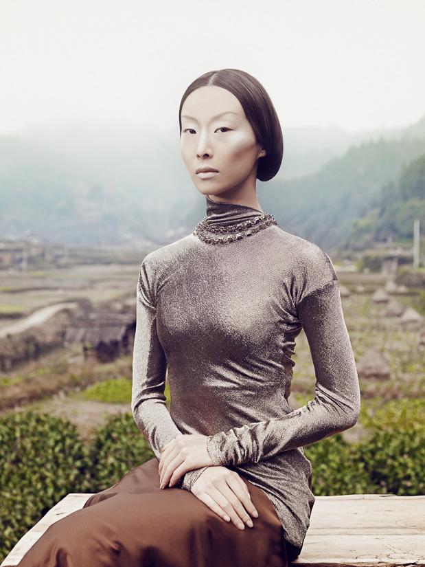 MatthieuB-LIFE-1212_LIFE_EDIT-WOMEN_Guizhou_02_825Height