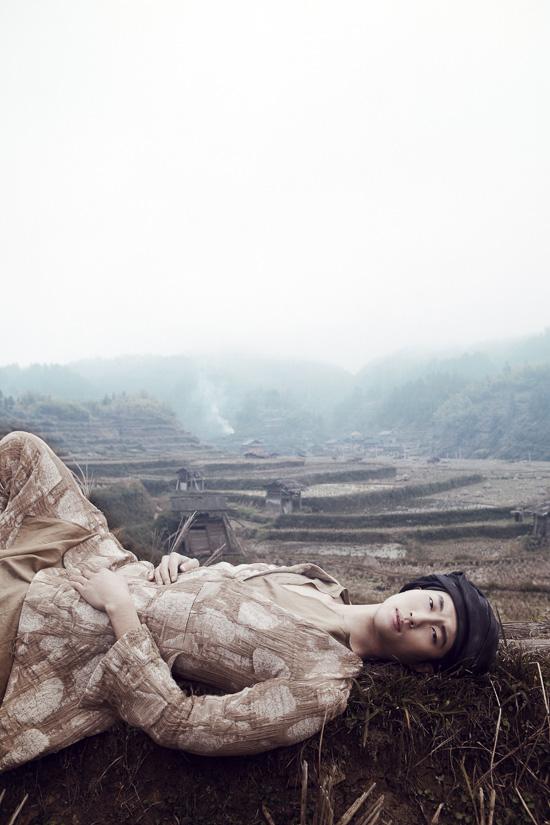 MatthieuB-LIFE-1212_LIFE_EDIT-WOMEN_Guizhou_03_825Height