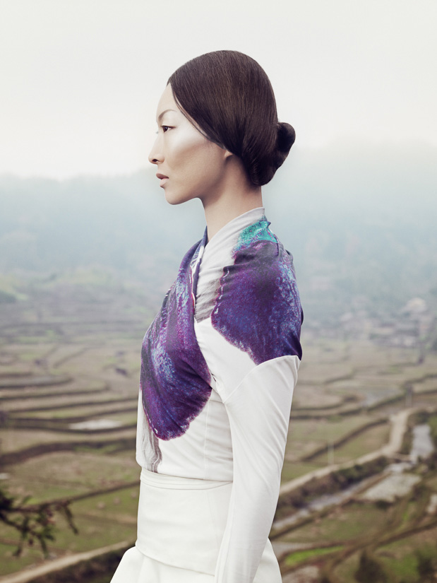 MatthieuB-LIFE-1212_LIFE_EDIT-WOMEN_Guizhou_04_825Height