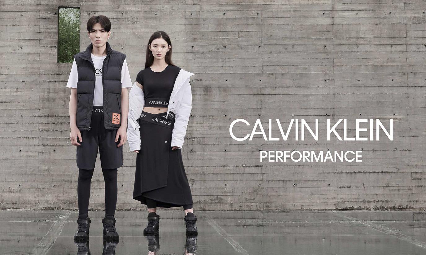 ZengWu-calvin-klein-performance_aw18_print-campaign_01_825Height