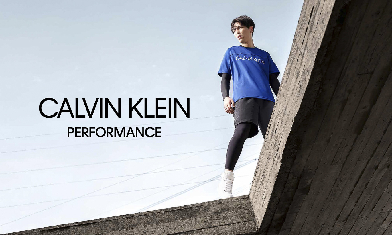 ZengWu-calvin-klein-performance_aw18_print-campaign_02_825Height