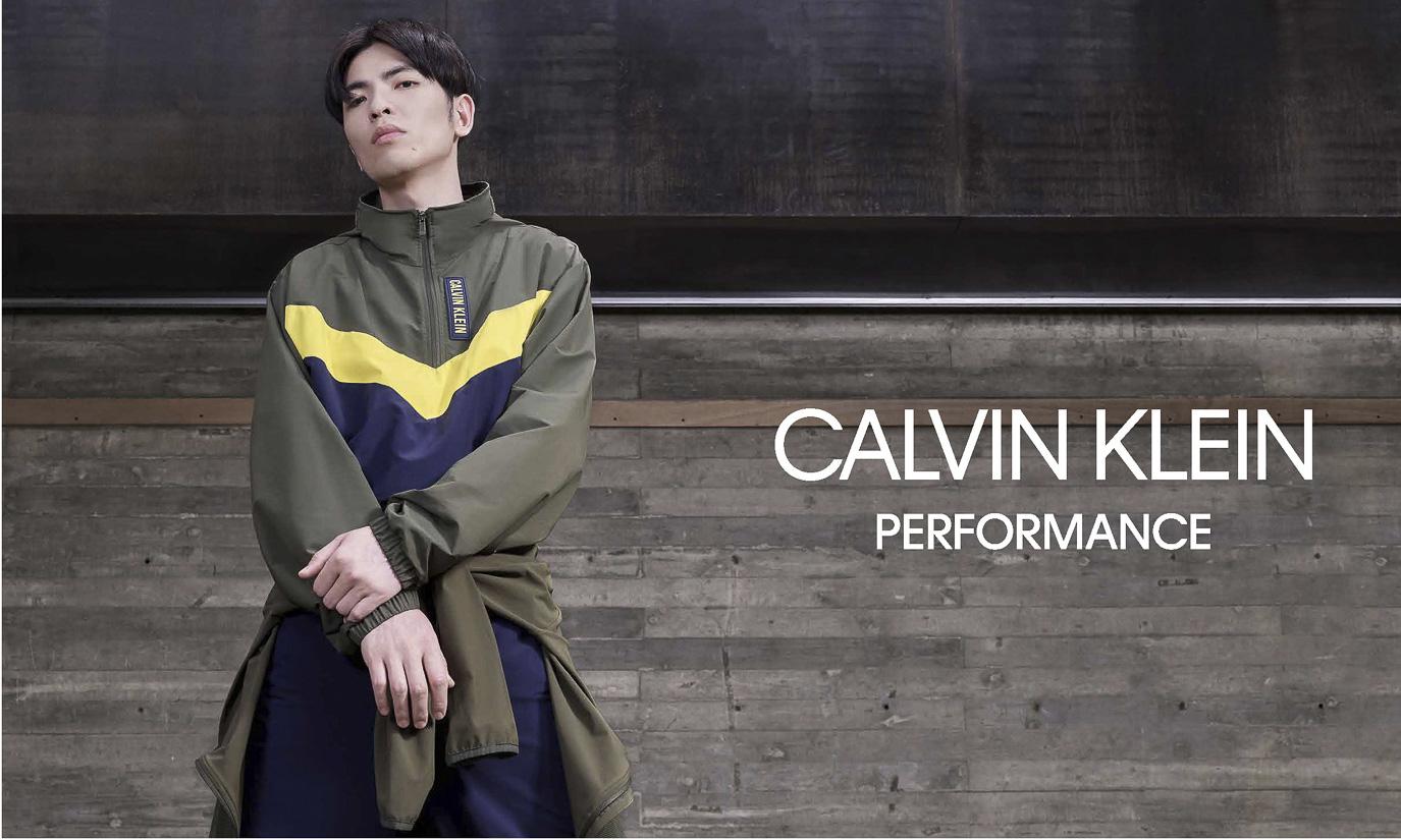ZengWu-calvin-klein-performance_aw18_print-campaign_05_825Height