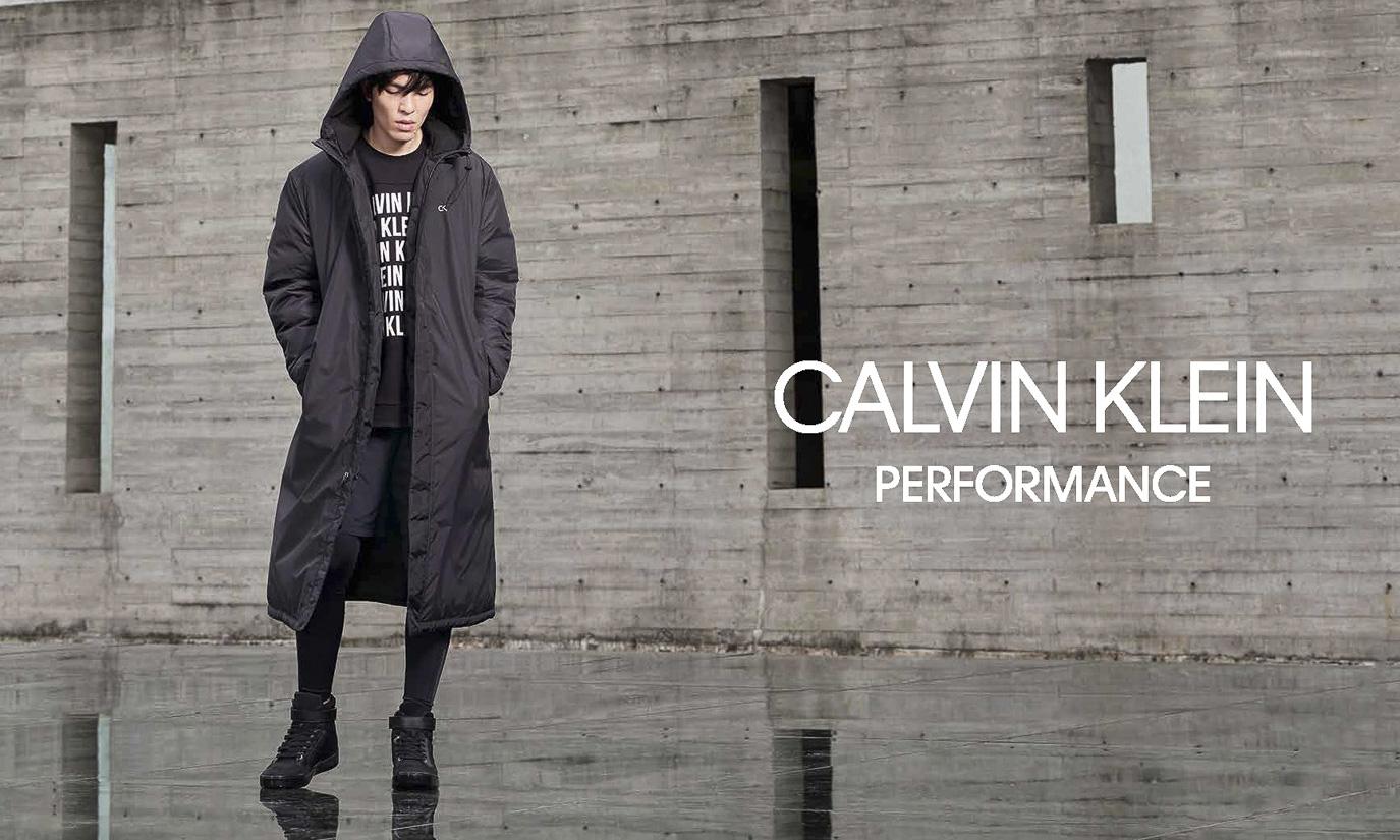 ZengWu-calvin-klein-performance_aw18_print-campaign_07_825Height