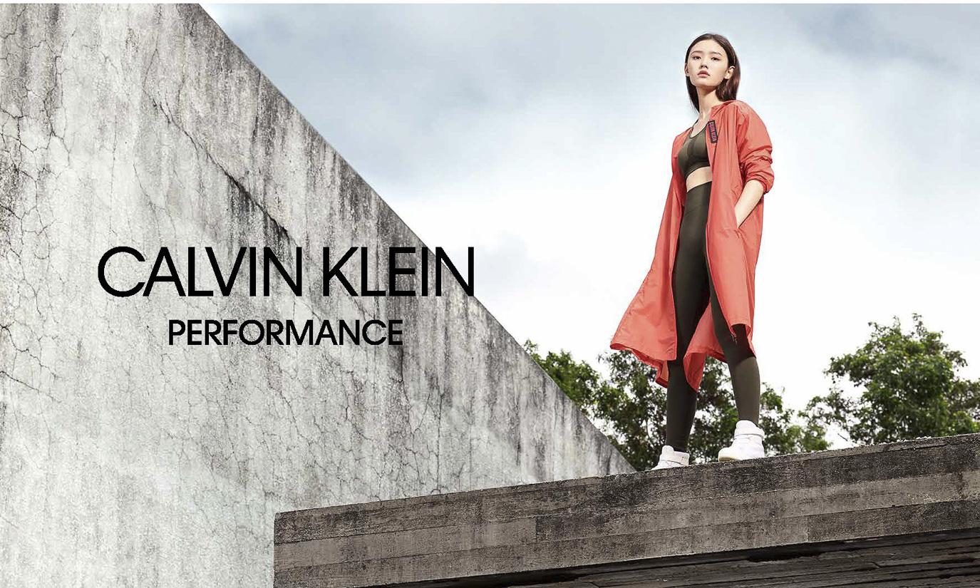 ZengWu-calvin-klein-performance_aw18_print-campaign_10_825Height