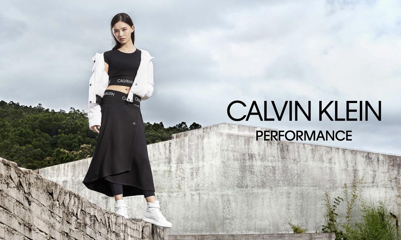 ZengWu-calvin-klein-performance_aw18_print-campaign_11_825Height