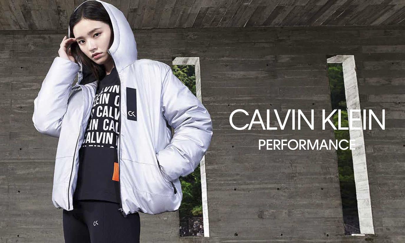 ZengWu-calvin-klein-performance_aw18_print-campaign_12_825Height