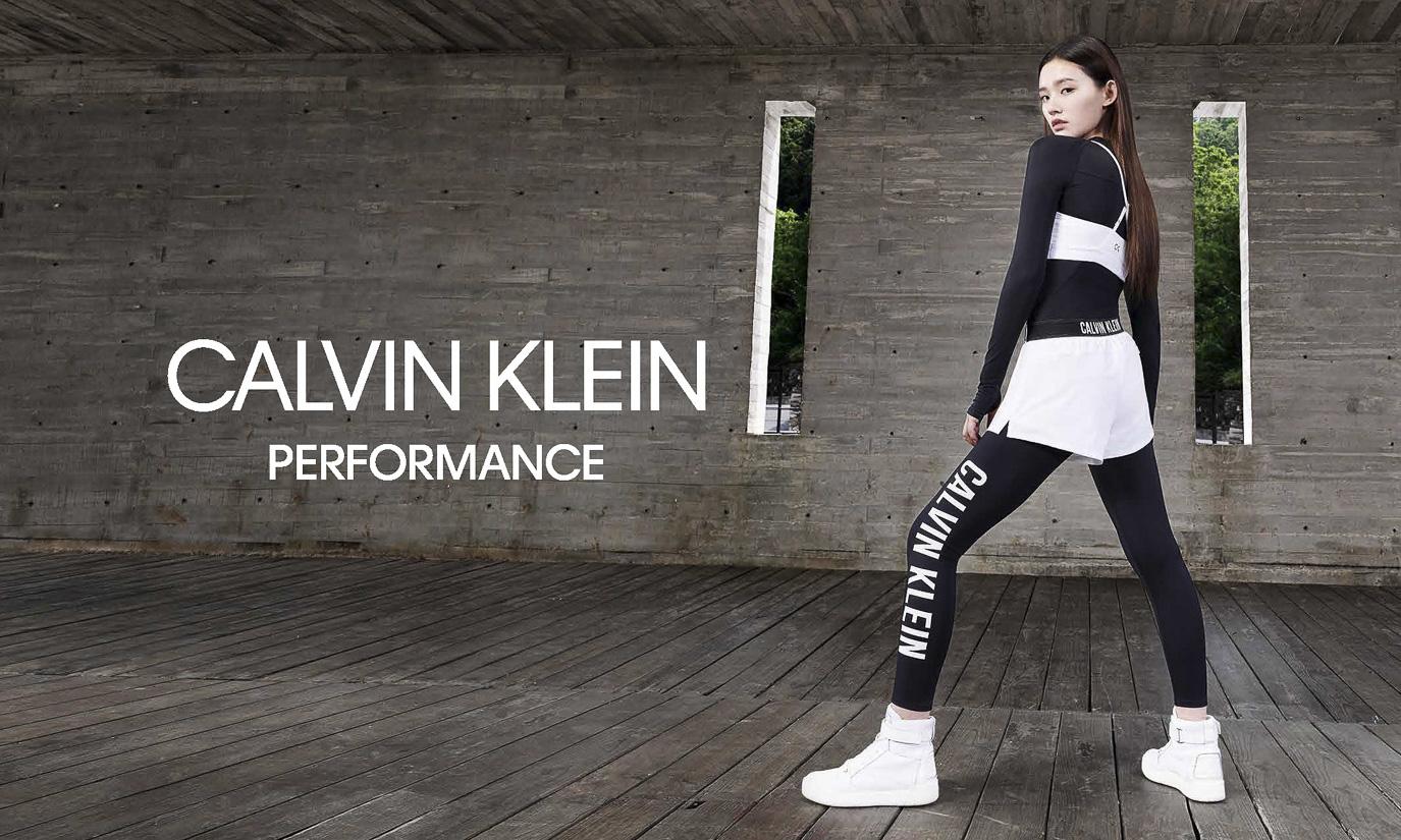 ZengWu-calvin-klein-performance_aw18_print-campaign_13_825Height