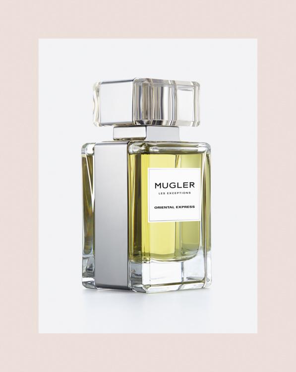 Mugler 2017