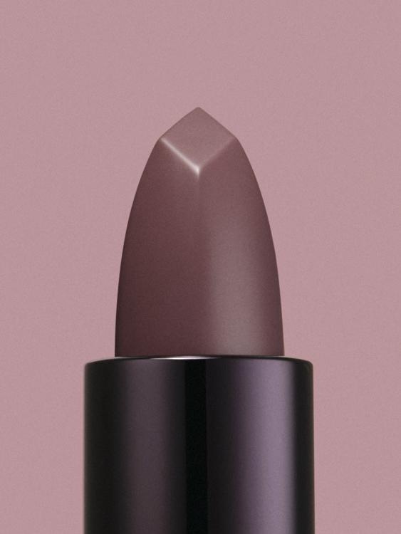 TetV-Perso-Lipstick-2017-B_750px-1